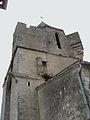 Thairé - Charente-Maritime.jpg