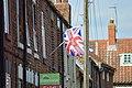 Thank You NHS flag.jpg