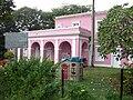 The-Casa-Rosa-San-Juan.jpg