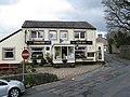 The 'New Inn', Foulridge, Lancashire - geograph.org.uk - 753884.jpg