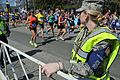 The 104th Fighter Wing Security Forces Serve and Protect at the 120th Boston Marathon 160418-Z-UF872-474.jpg