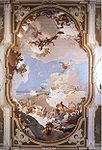 The Apotheosis of the Pisani Family - G B Tiepolo.jpg