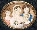 The Artist's Family MET DT4616 (cropped).jpg