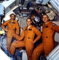 The Astronauts of Skylab 3 - GPN-2002-000066.jpg