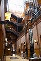 The Bradbury Building.jpg