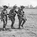 The British Army in Burma 1945 SE2065.jpg