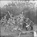 The British Army in North-west Europe 1944-45 BU1756.jpg