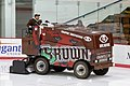 The Brown ice resurfacer.jpg