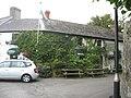 The Butchers Arms Llanddarog - geograph.org.uk - 1515478.jpg