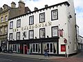 The Caledonian, Carlisle.jpg