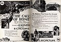 The Call of Home (1922) - 1.jpg