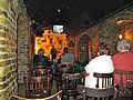 The Cavern replica of the Beatles Story museum.jpg