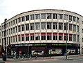 The Celtic Corner, Liverpool.jpg