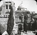 The Church of the Holy Sepulchre (1).jpg