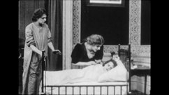 File:The Country Doctor (1909).webm