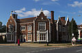 The Crown Ipswich.jpg
