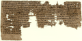 The Curse of Artemisia – Fragment WDL4310.png