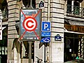 The Dark Knight movie poster - censored copyright.jpg