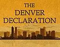 The Denver Declaration skyline.jpg