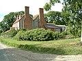 The Farmhouse at Lower Farm - geograph.org.uk - 51800.jpg
