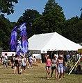 The Fling Festival 2015 (19465284065).jpg