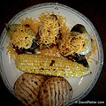The Food at Davids Kitchen 012.jpg