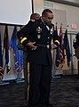 The General Officer's belt (39565140731).jpg