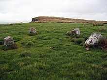 The Goatstones - geograph.org.uk - 1138462.jpg