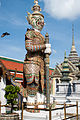 The Grand Palace 2 Bangkok.jpg