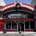 The Haight-Ashbury neighborhood, San Francisco, California LCCN2013630185.tif