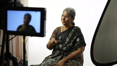 File:The Impact of Wikipedia Poongothai Balasubramanian.webm