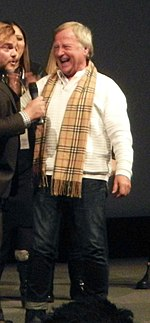 The King of Polka - Sundance Festival cropped.jpg