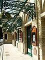 The Kursaal, Harrogate - geograph.org.uk - 849843.jpg
