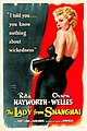 The Lady from Shanghai (1947 poster).jpg