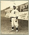 The Library of Congress - (Casey Stengel, full-length portrait, wearing sunglasses, while playing outfield for the Brooklyn Dodgers) (LOC).jpg