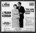 The Lord Loves the Irish (1919) - 4.jpg