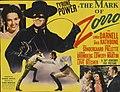 The Mark of Zorro (1940 title lobby card).jpg