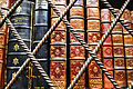 The Morgan Library & Museum Books Up-Close.jpg