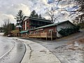 The Music Village, Cullowhee, NC (31699049687).jpg