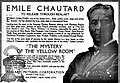 The Mystery of the Yellow Room (1919) - 6.jpg