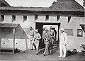 The National Archives UK - CO 1069-37-42-1-001.jpg
