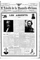 The New Orleans Bee 1906 April 0185.pdf