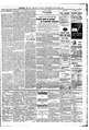 The New Orleans Bee 1906 January 0095.pdf
