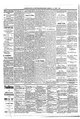 The New Orleans Bee 1911 June 0120.pdf