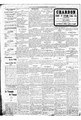 The New Orleans Bee 1915 December 0002.pdf