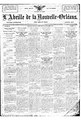 The New Orleans Bee 1915 December 0085.pdf
