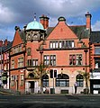 The Old Bank, Aigburth Road, Liverpool (1).jpg
