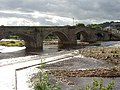 The Old Bridge - geograph.org.uk - 37256.jpg