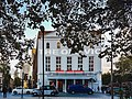 The Old Vic II, October 2018.jpg