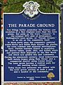 The Parade Ground Wallingford CT.jpg